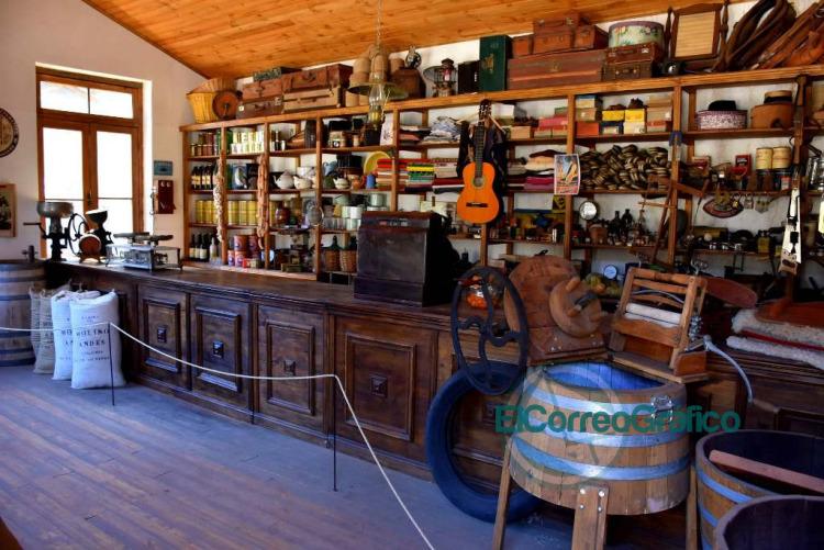 Colonos galeses en la Patagonia, un legado incalculable 1