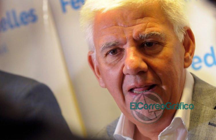 Alejandro Dichiara