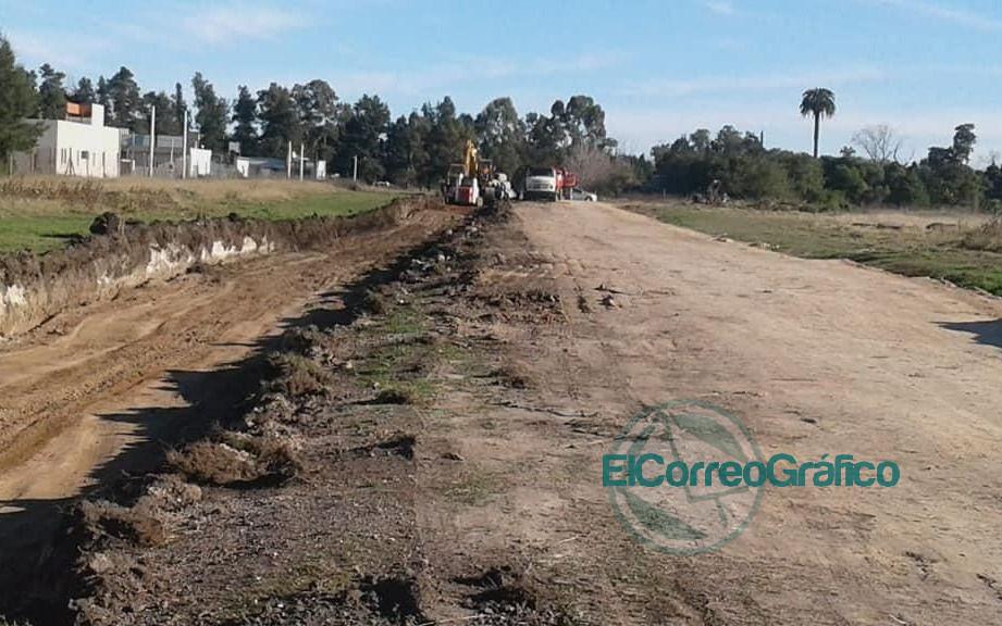 Dos empresarios a indagatorias por supuestas estafas con terrenos en La Hermosura 0
