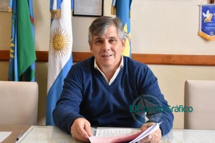Guillermo Britos