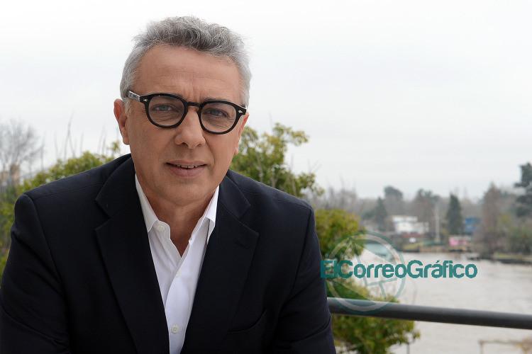 Julio Zamora