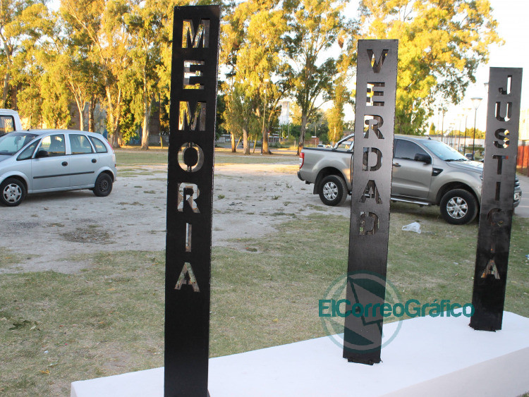 Desde la ciudad de Berisso, Buenos Aires, con «una mirada analítica en las noticias» a diario 9