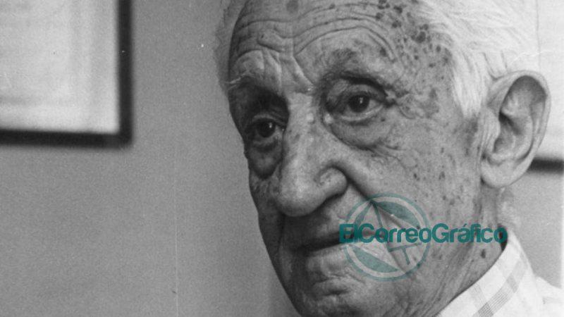 Arturo H. Illia