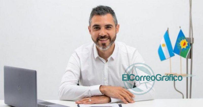 Cristian Girard ARBA
