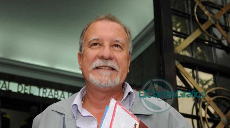 Omar Plaini