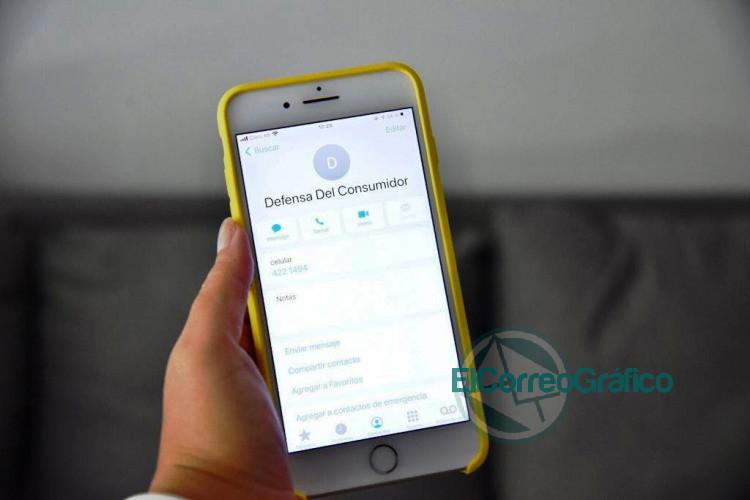 Recomendaciones a usuarios para evitar posibles estafas virtuales y telefonicas