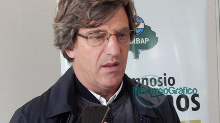 CARBAP Matias de Velazco