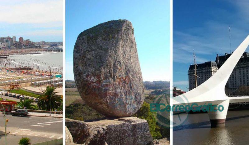 Ciudad Campo y Costa Booking.com