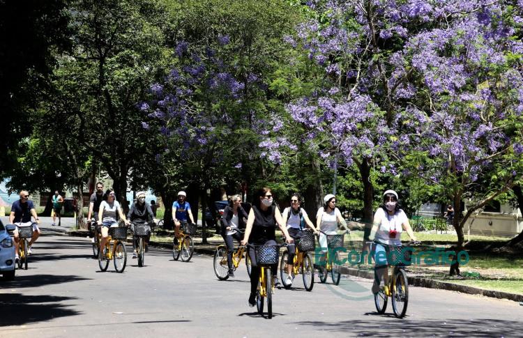 La Plata circuitos turisticos en bicicleta2