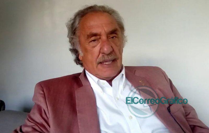 Raul Timerman