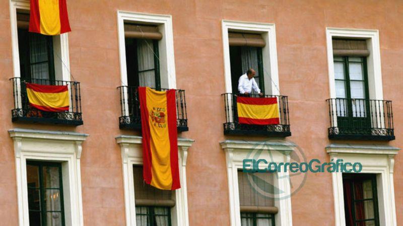 Requisitos para vivir en Espana 4