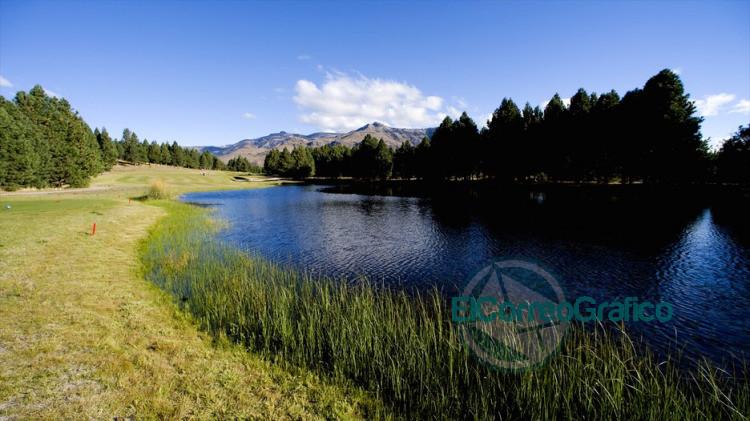 San Martin de los Andes Neuquen