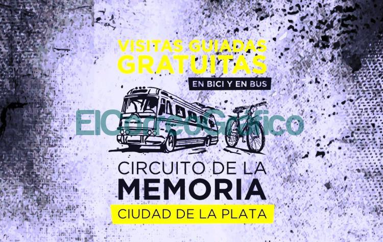 Circuito de la Memoria
