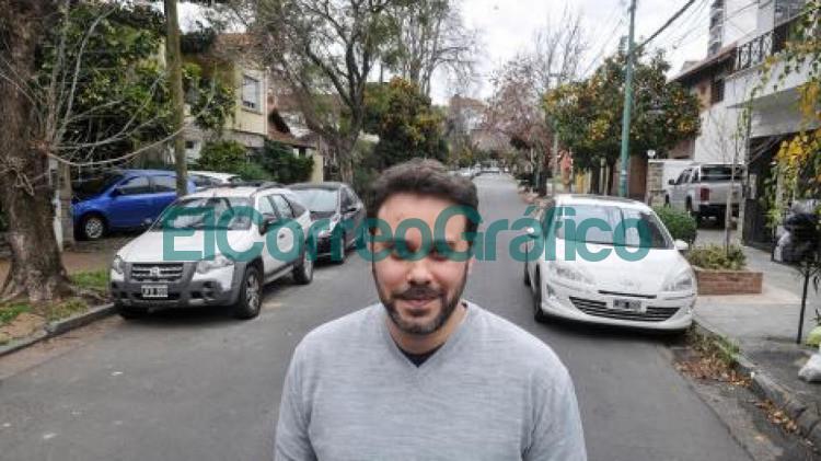 Enio Garcia