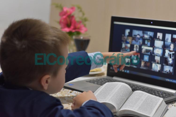 Los testigos de Jehova recordaran nuevamente la muerte de Jesus en linea 11