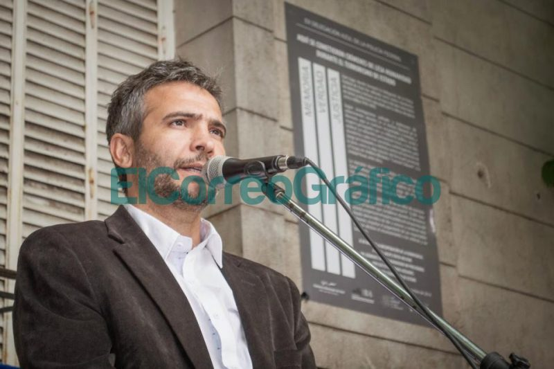 Matias Moreno 1