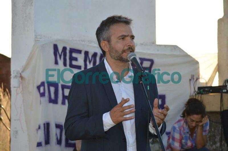 Matias Moreno