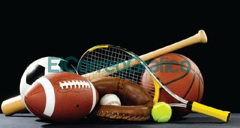 deportivo deportes