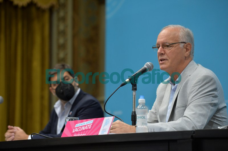 situacion epidemiologica y sanitaria en la provincia de Buenos Aires 04