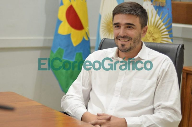 Ezequiel Galli