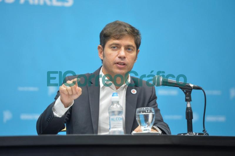IOMA presento nuevo vademecum para ampliar medicamentos 5