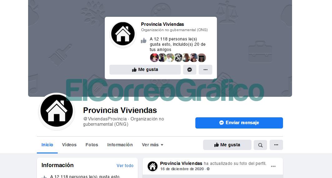 Provincia Viviendas2