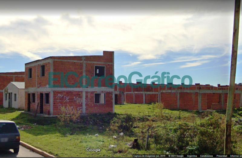 Barrio Federal de Ensenada 2