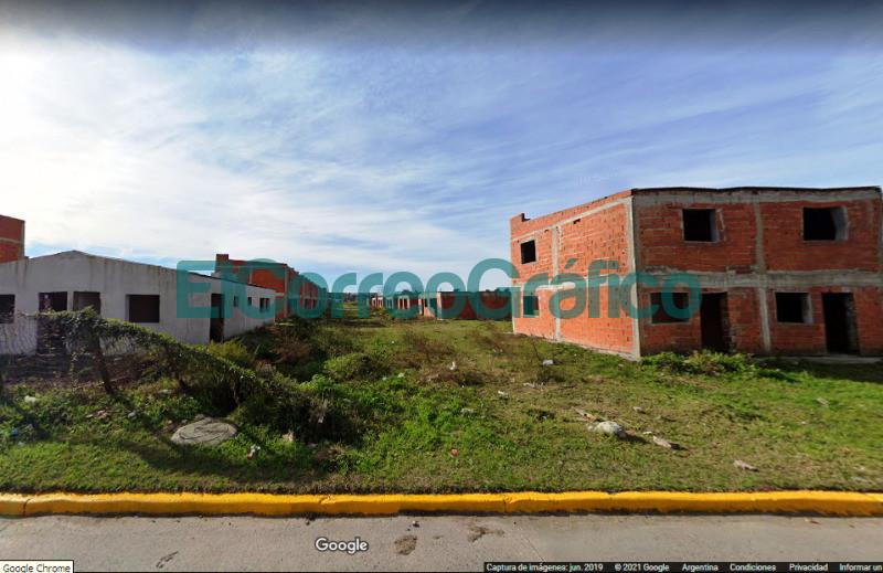 Barrio Federal de Ensenada 3