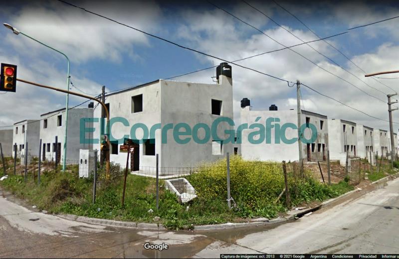 Barrio Federal de Ensenada 5