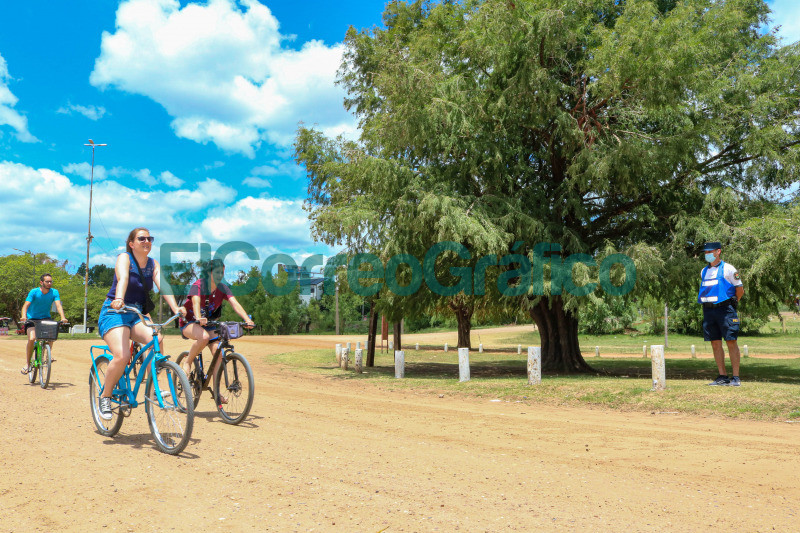 Colon en bicicleta 4