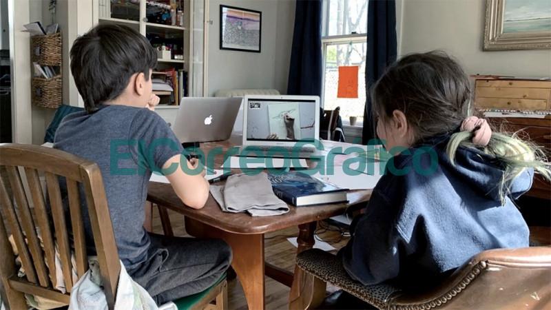 INDEC computadora e internet en los hogares urbanos3