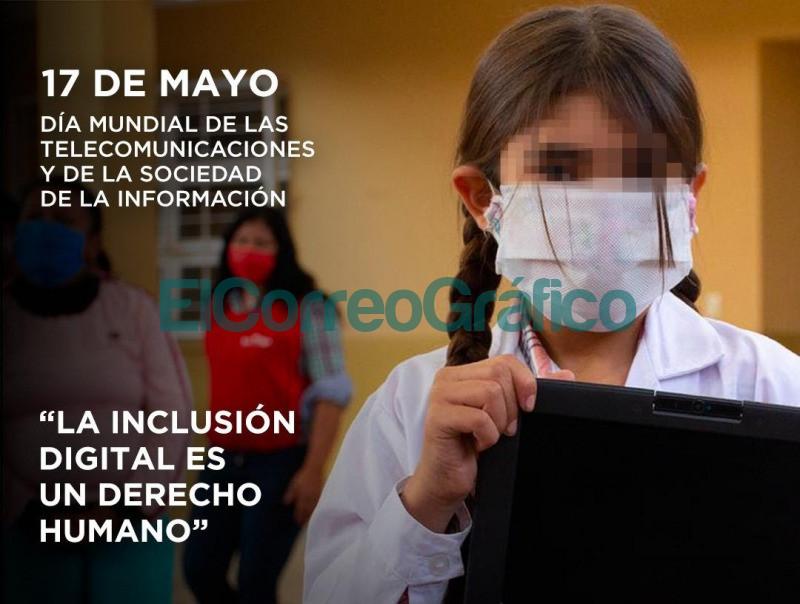 Inclusion digital y derechos humanos 3