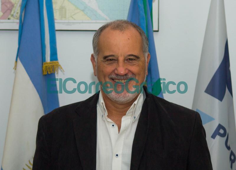 Jose Maria Lojo