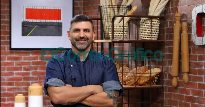 Juan Manuel Herrera
