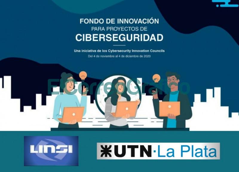 Profesionales de la UTN La Plata ganaron concurso internacional de la OEA 2