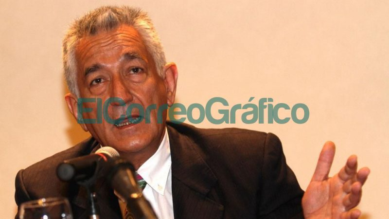 Alberto Rodriguez Saa2