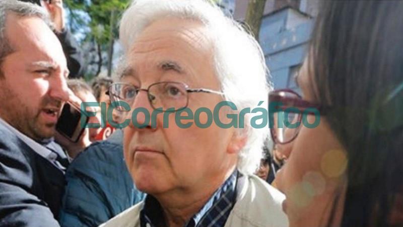 Alejandro Inchaurregui