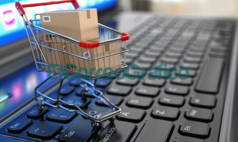 Industrias 3 aspectos fundamentales para el desarrollo del e commerce