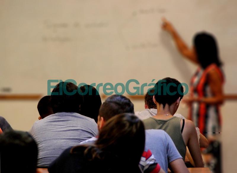 Oferta Academica de la UTN y clases de apoyo en Fisica y Matematica 1
