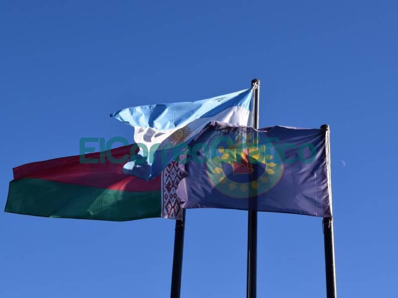 Aniversario de la Independencia de Belarus 4