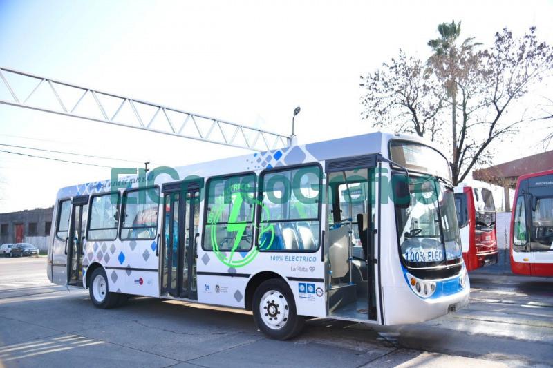 Incorporan colectivos sustentables a la red de transporte publico 06