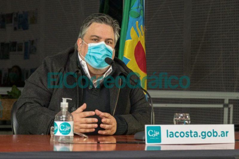Marcelo Melgarejo